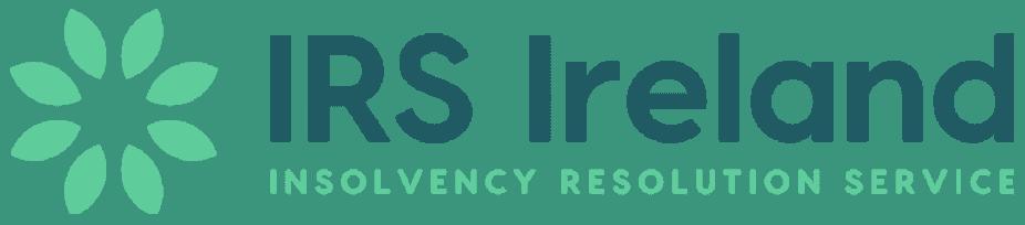 IRS Ireland